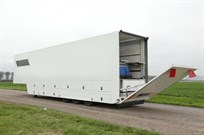 f1-race-trailer-will-fit-2-or-3-gttouring-car