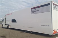 new-trailers-for-sale