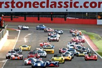 silverstone-classic-tickets-already-on-sale-f