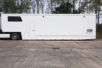 race-transporter-available-to-rent-for-2016-r