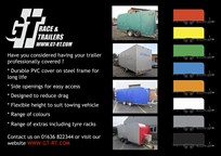 bespoke-trailer-covers