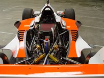 fa1-auto-gpa1gp-complete-cars-rolling-chassis