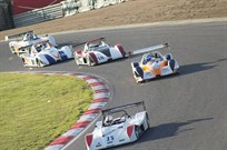 excool-oss-championship---sports-car-racing-w