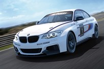 brand-new---bmw-m235i-racing-cup