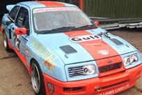 ford-sierra-cosworth-rs500-racing-car---540bh