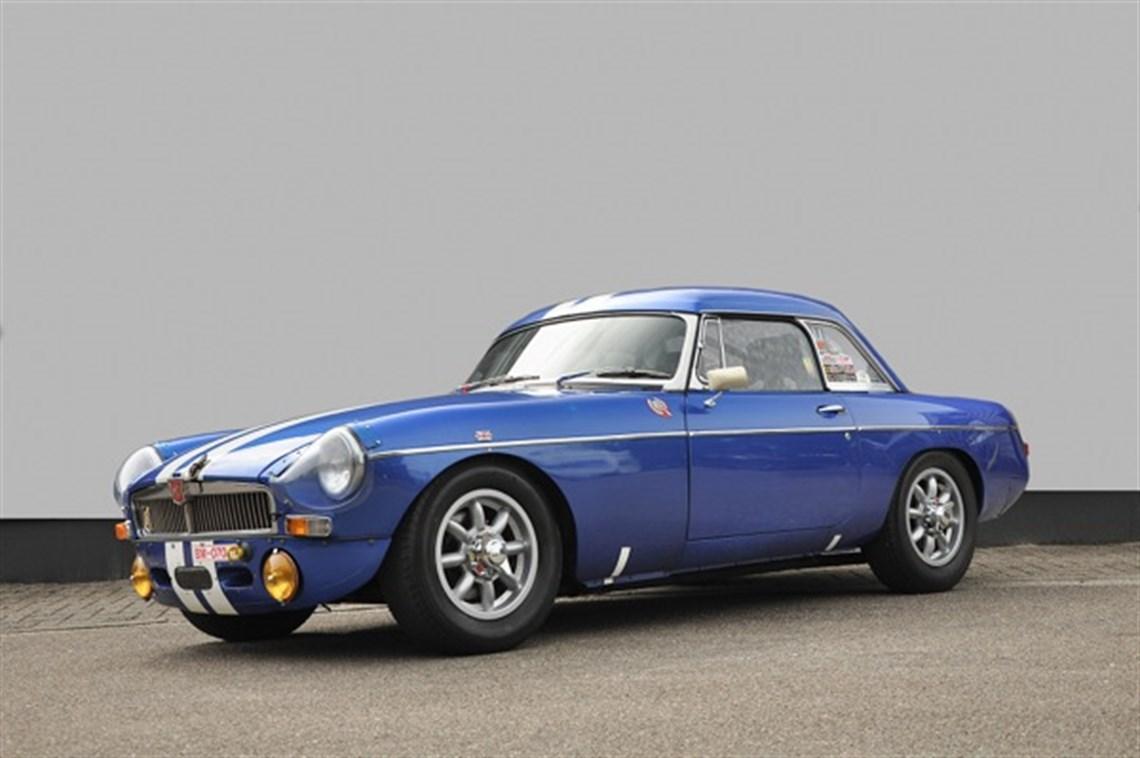 Famous Mgb Race Cars For Sale Ideas - Classic Cars Ideas - boiq.info