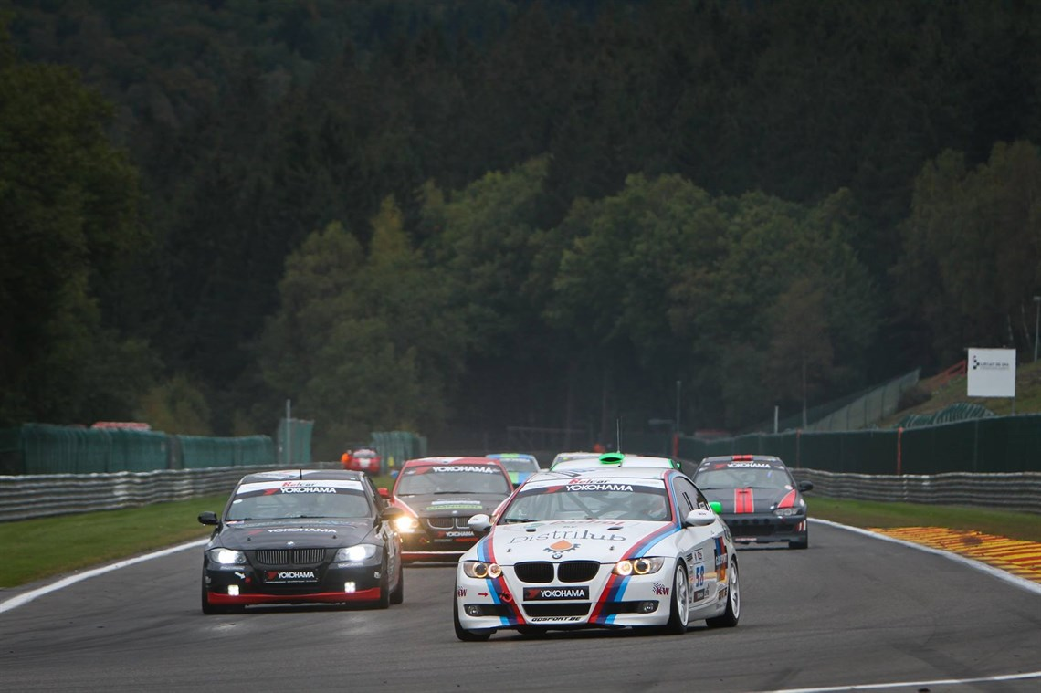 bmw-clubsport-trophy