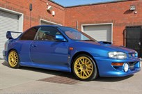 subaru-impreza-wrx-22b-22-wanted---genuine-en