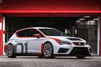 seat-leon-cup-all-set-for-2016-season