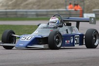 classic-formula-ford-2000-series-will-move-to