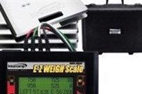 new-corner-weight-scales-from-600-vat
