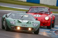 donington-historic-festival-timetable-is-anno