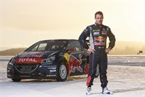 loeb-for-fia-world-rallycross-with-team-peuge