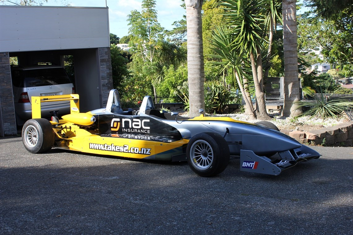 two-seater-formula-3-dallara