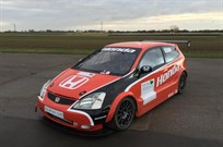 btcc-honda-civic-type-r-ep3