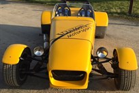 caterham-replica---dax-rush