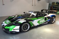 2011-ford-gt-gt3-evo-view-in-silverstone-from