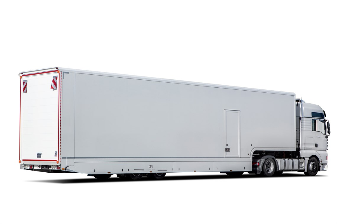 in-stock-racetrailer-2nd-flex-deck-and-office