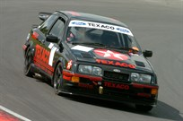 sierra-cosworth-rs500-recreation