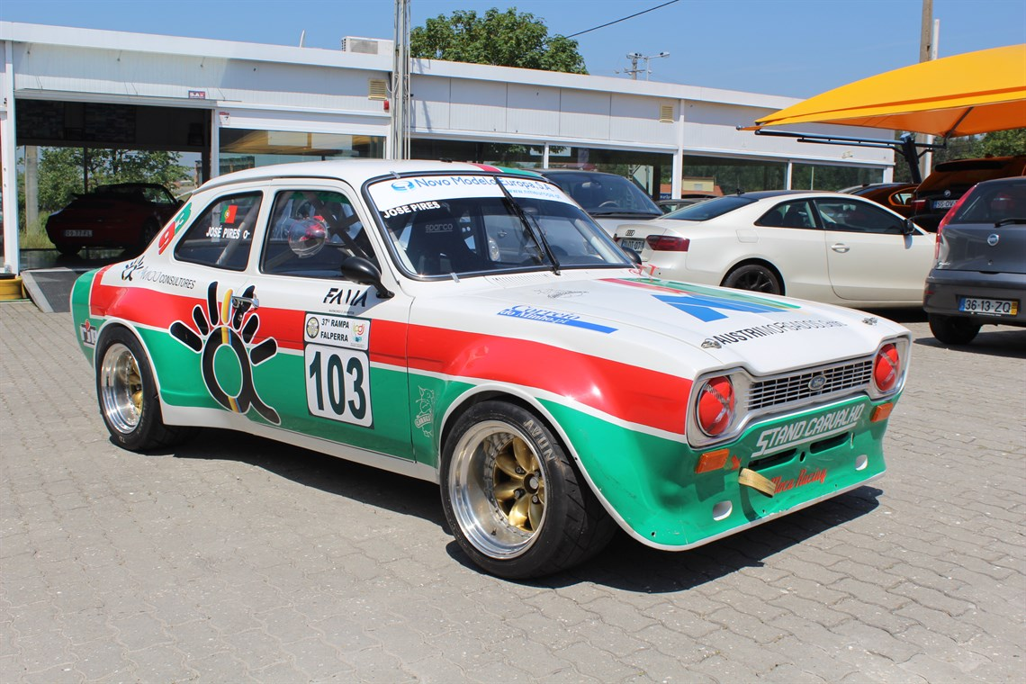 ford-escort-mk1-bdg-and-truck