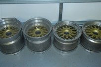 bbs-center-lock-racing-wheels-spice-gtp-group