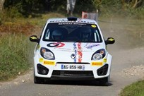 renault-twingo-r1-professional