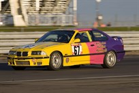 bmw-e36-m3-built-1998-for-kumho-championship