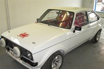 ford-escort-mkii-24-holbay