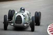 hans-joachim-stuck-in-tears-at-shelsley-walsh