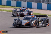 ginetta-57s-dominate-at-donington-britcar-eve