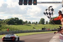 tockwith-motorsport-win-britcar-round-at-thru