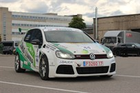 vw-golf-cup