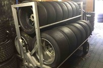 deluxe-high-speed-tyre-trolley