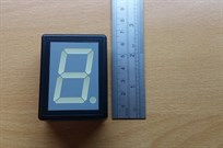 programmable-display-for-secuential-gearbox