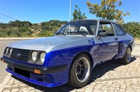 ford-escort-mk2-rs2000-x-pack