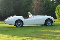 jaguar-xk120-roadster-38