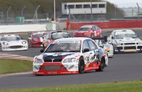 mitsubishi-lancer-evolution-9-gt---reduced-by
