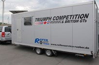 home-trailer-transporter-renntransporter-wohn