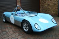1963-merlyn-mk4a-sports-racing-car