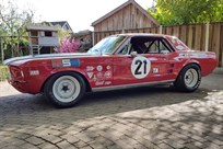 1967-mustang-trans-am-with-289ci-v8