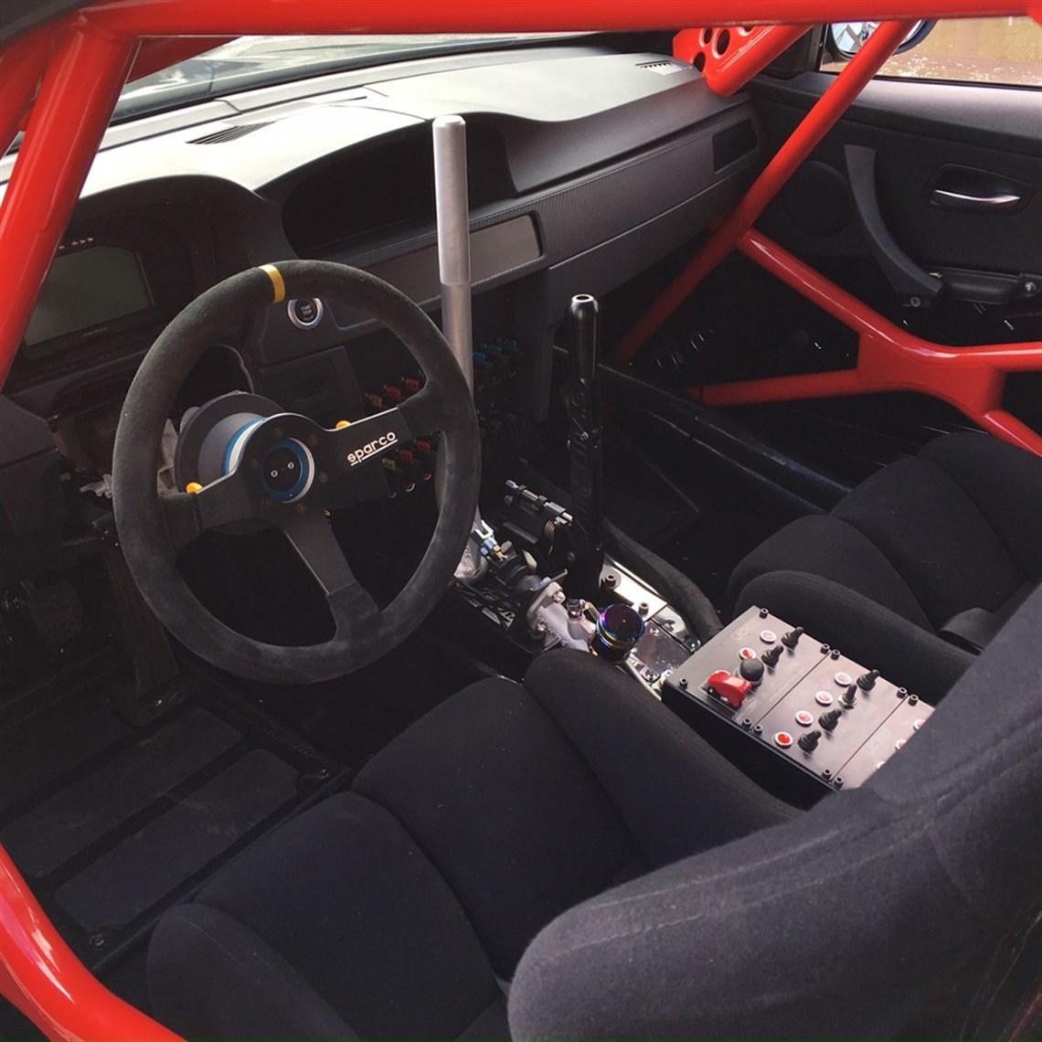 Bmw M3 Vortech Supercharger: BMW M3 E92 Liberty Walk, V8 Supercharged