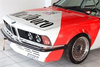 bmw-635-e24-group-a-marlboro