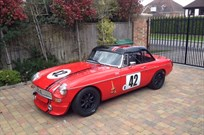 factory-mgb-roadster-1950cc-full-race