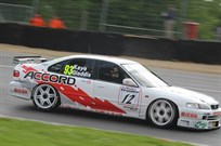 1996-ex-james-kaye-btcc-honda-accord-supertou