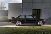 bmw-m3-e30-sport-evolution