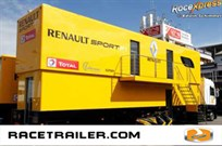 renault-f1-pump-up-office-racetrailer-incl-ma