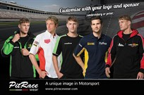 race-team-clothing