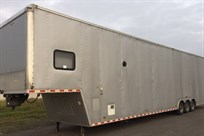 racetrailer-for-2-cars-continental-cargo-new