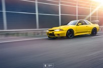 nissan-skyline-r32-rwd-drift-time-attack