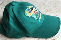 f1-ayrton-senna-no-limits-cap-with-label